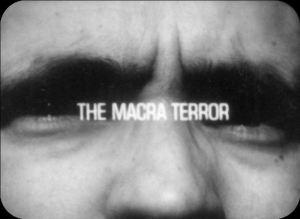 macra1